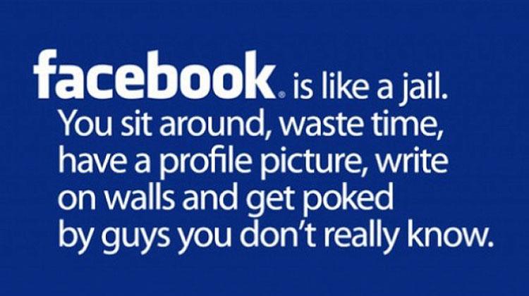 facebook-funny